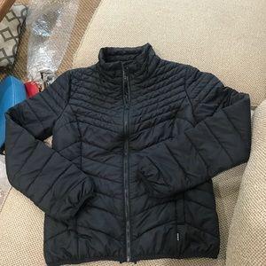 Jackets & Blazers - Down jacket